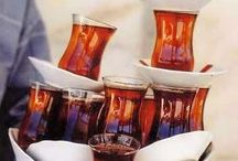 ♥ Turkish Tea ♥