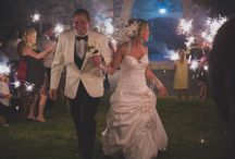 Wedding Day / Our Wedding Day  #wedding #weddingday #Bride #Groom #Ringbearer #Baby #Flowergirl #Bridesmaids #coral #peach #colbalt #Weddingvenue #cocktailhour #weddingcocktailhour #WeddingSparklersWedding Day Must Haves!  #yardgames #weddinggames #venue #thebestvenue #ridleycreekstatepark #huntinghillmansion #shackamaxoncatering #allseasonscatering #daneenjensenassociates #countrybrideandgent #crumzphotography #luckiephotography #ivanluckie #glowsticks #kidfriendlywedding #kirstenandgary #when4became1 #surpriseweddingdance #firstdance #handmade #everythinghandmade #colbalt #peach #coral #twistedwillowbranches #hypericumberries #sparklers #hangingvotives