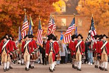 Veterans Day Discounts and Freebies