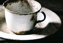 Coffee design inspiration