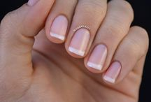best nail options