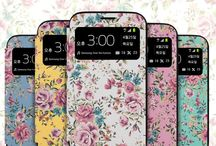 Galaxy Mega 6.3 Best Cool Cute Stylish Awesome Cases & Covers