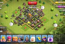 Clash of Clans Trucchi / Clash of Clans Trucchi per avere gemme infinite
