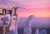 Finland • Finlande