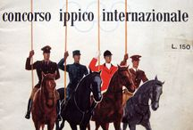 Storia dell'equitazione