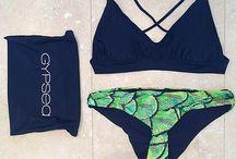 Plavky <3