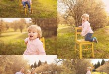 Photographic Sessions Ideas / by MamaSaya Marcia Fonseca