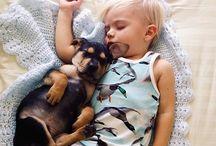 Really cute !!!