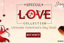 Rose flavor milk chocolate / Give special treatment to your loved one Exclusive #Rose flavor #milk #chocolate Buy only at Sraajan :- http://goo.gl/9INAuF