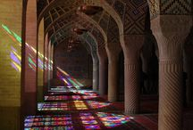 Breathtaking Stained glass