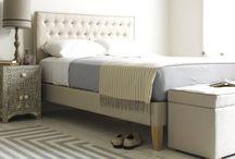 Beacon Bedroom