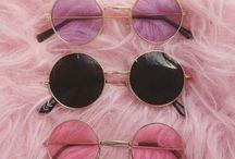 Gafas ♡