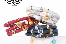 Endless Jewelry and Charms
