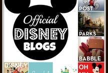 Disneyland / by Penny Liston