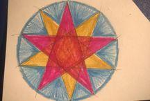 Geometria DIY