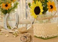 Stunning Devon wildflowers for weddings
