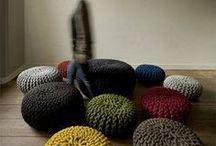 pletení & háčkování