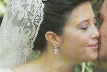 ROYAL - Greece - Princess Alexia