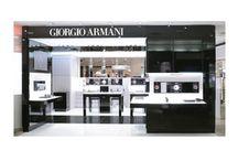 Commercail Retail Design