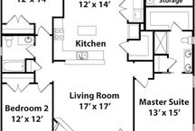 huisplan