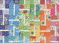 Quilt Books / Quilt Books that have awesome quilt patterns