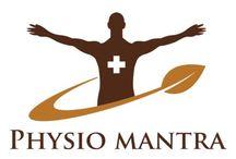 physiotherapy bangalore