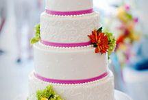 For your wedding / by Debbie Alvarado
