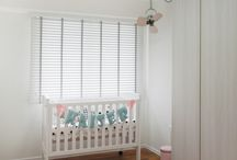 Kids' Rooms & Nurseries