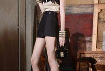 Online Moda