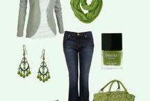 Verde fosforito