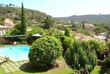 HOTEL FOR SALE in PROVENCE
