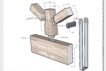 [ Timber Construction ]