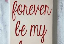 Έρωτας είναι .......