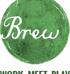 The Brew Blogs