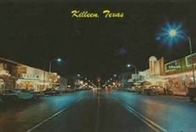 Killeen, Texas