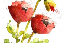 aRt~wAterCoLor