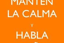 spanish<3