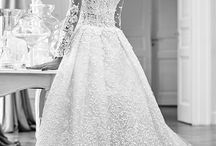 MAISON SIGNORE - TRUNK SHOW AT KLEINFELD