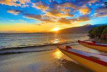 Maui Vacation / by Jennifer M