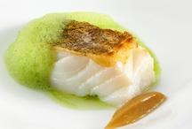 Euskadi Gastronomika / by Vagamundos
