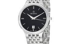 Grovana Watches