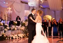 Dance Floors & Lighting / It goes without saying that this remains an extremely important fasset of your BiG Day........it creates the entyre ambiance and sets the mood......