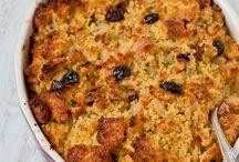Gluten free holidays / glutenfreenoms.com / by H S