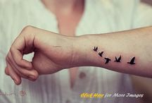 Tat Ideas
