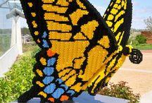 Lego_art