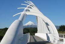 SZB-híd