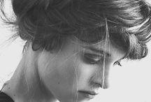 The Beauty In Everyone / by Julianne Janssen