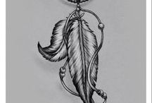 Tattoos 101