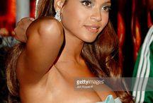 Beyoncé ost
