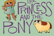 July 2015 What's New / See what's new from Scholastic Canada in July 2015!
